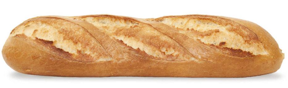 pan de centeno con masa madre iban yarza