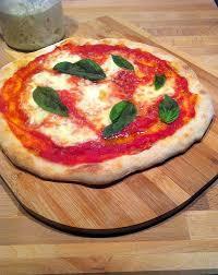 pizza con masa madre cocineros argentinos